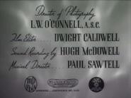 The Crime Doctor's Warning - 1945 - MPAA