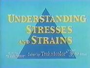 1968-stresses-01