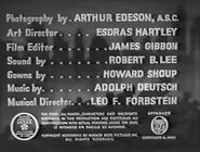 Racket Busters - 1938 - MPAA