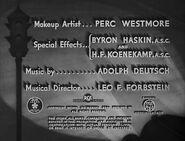 They Drive by Night - 1940 - MPAA