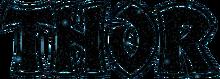 Thor Vol 6 logo.png