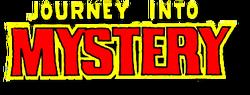 Journey Into Mystery (1972)