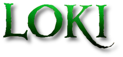 Loki (2010)