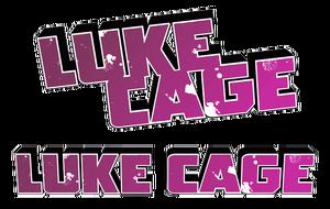 Luke Cage logo2