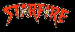 Starfire (1986)