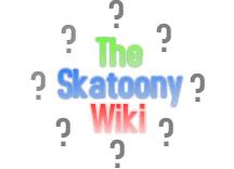 Skatooneywikipng.png