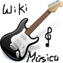 Música Ejemplo Logo.png