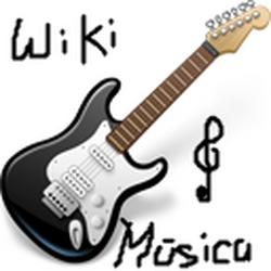 Cómo subir tu Logo a tu Wiki
