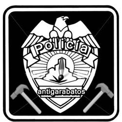 Creador de Logos Wiki