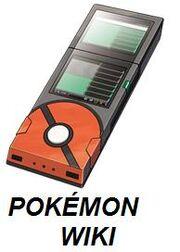 Logo Pokémon Wiki 2010-2011.jpg
