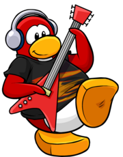 Penguin for Club Penguin Encyclopedia.png