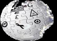 Plasniskpedia logo