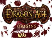 Dragon-age-logo