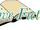 CreativeFiction/Logo