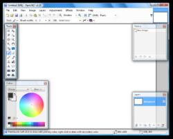 PaintDotNETv3 35 Screenshot.png