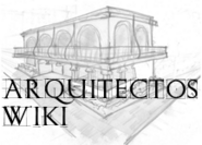 Arquitectos wiki
