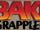 Baki/Logo