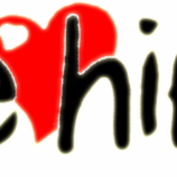 Love Hina Wiki en Español/Logo
