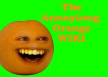 Annoying Orange.png
