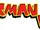 Perman/Logo