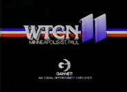 120px-WTCN85-1-