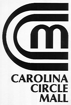 Carolina Circle Mall