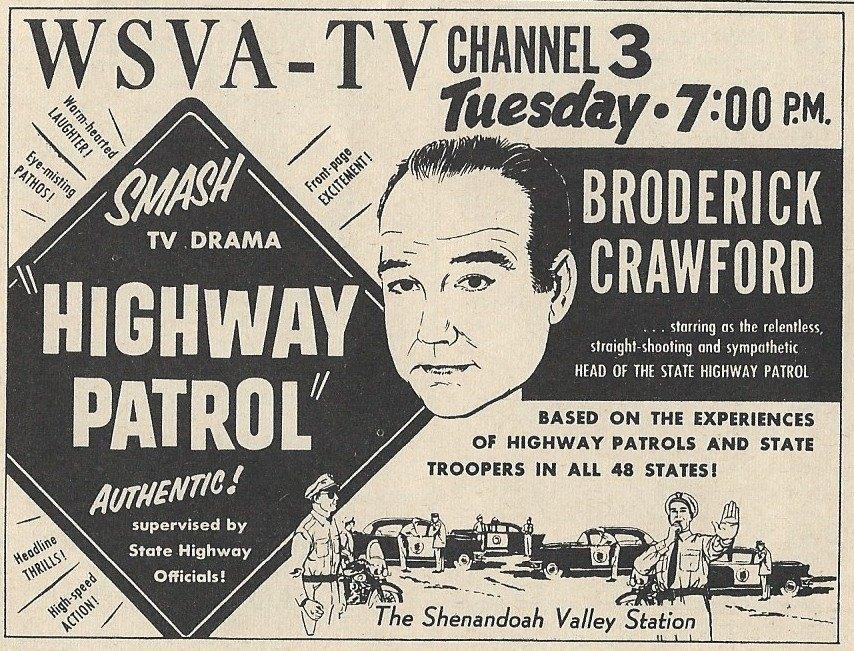 WHSV-TV