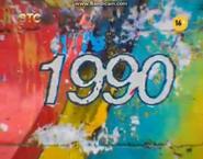 1990 not