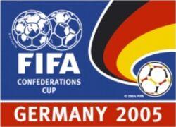 2005 FIFA Confederations Cup.jpeg