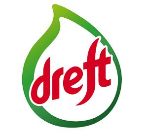 Dreft (Fairy)