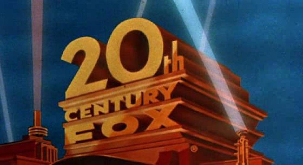 20th Century Fox 1981 logo (1).jpg