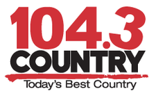 225px-CJQM-FM Sault Ste Marie ON 2013.png