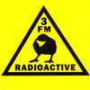 3FM old