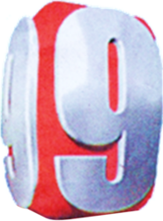 444px-Canal 9 (Logo 2003 - 1).png