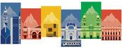 475-anniversary-of-santiago-city-foundation-5715633398349824.2-hp2x