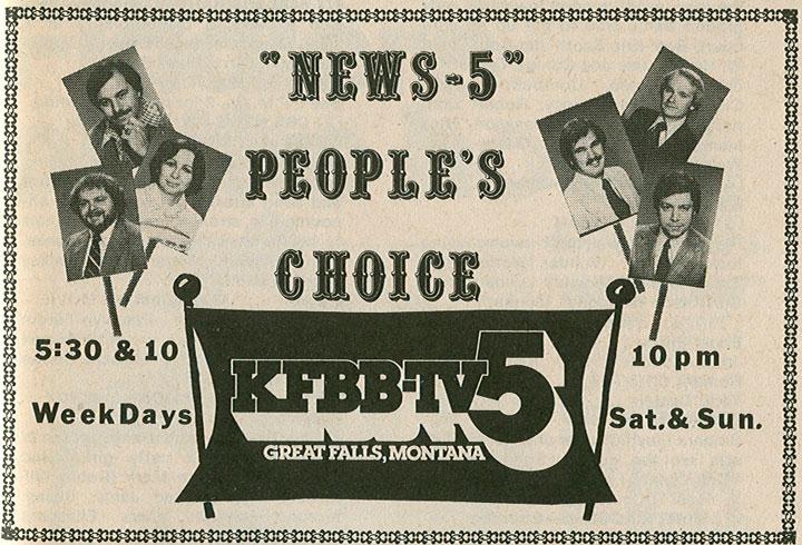 KFBB-TV