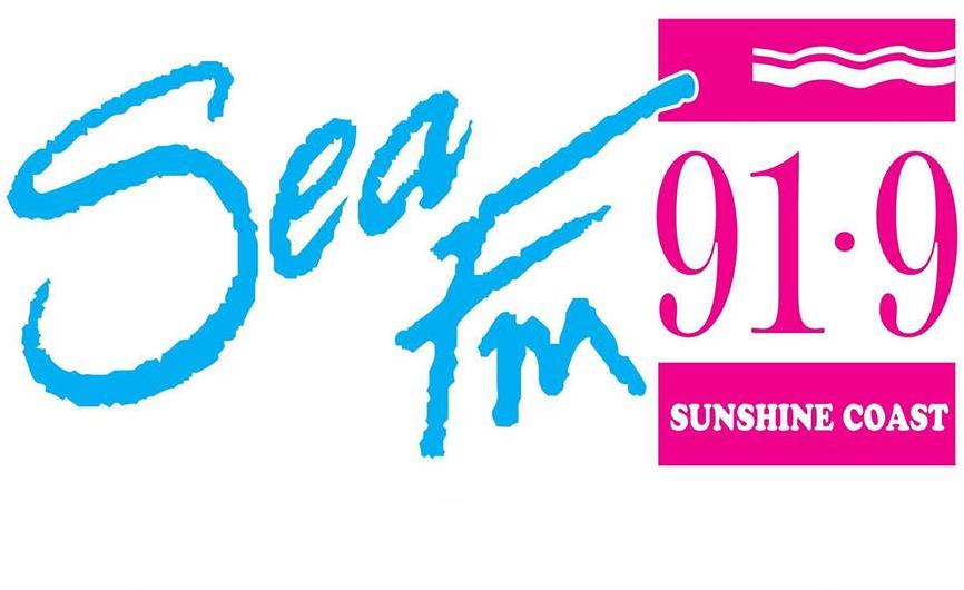 91.9 Sea FM (Sunshine Coast)
