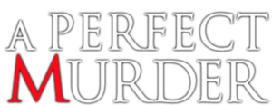 A-perfect-murder-500386bdce56b.png