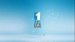 ABC2011IDthinkentertainment