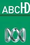 ABC HD (2008)