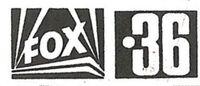 ATLfox36