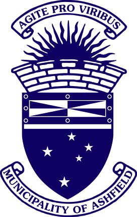 Ashfield Council