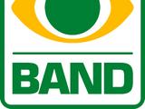 TV Bandeirantes Vale do Paraíba