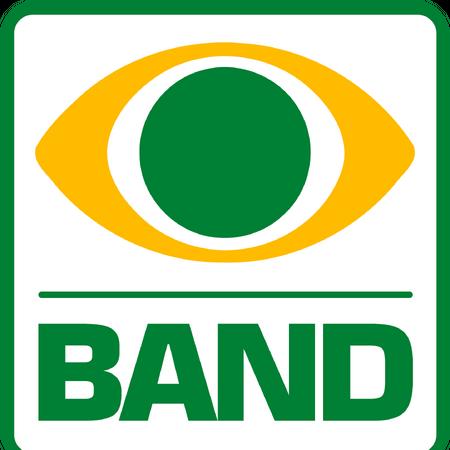 Bandeirantes logo svg.png