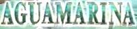 Bandicam 2019-12-03 12-39-36-174.png