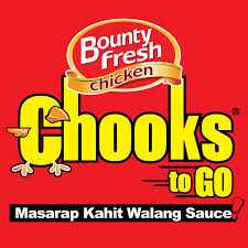 Chooks-to-Go