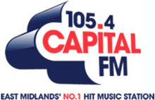 Capital FM Leicestershire 2014.png