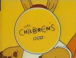 ChildrensBBCOtisToffeeIdent