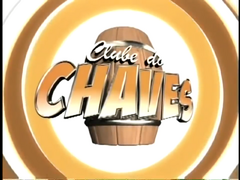Clubedochaves-2017.png