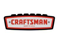 Craftsman1960s.JPG